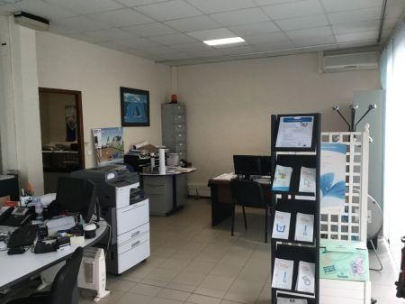 Location - Local commercial ou professionnel - lafrancaise